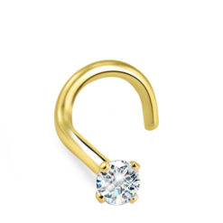 yellow-gold-nose-ring