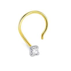 gold-screw-princess-diamond-full-left1
