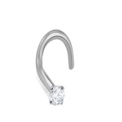 316L-surgical-steel-diamond-nose-ring