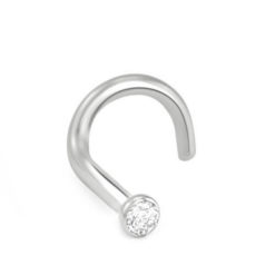 white-gold-nose-screw-bezel-set-diamond