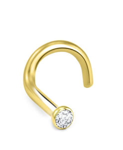 nose-screw-bezel-diamond