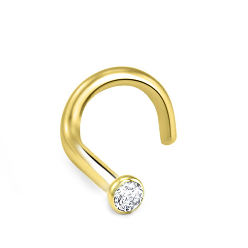nose-screw-bezel-diamond