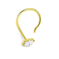 yellow-gold-screw-marquise-diamond-full-left-1