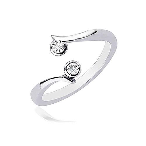 Toe-ring-2-stones