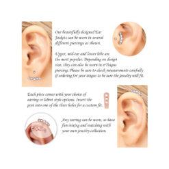 ear-jacket-earrings-information-info