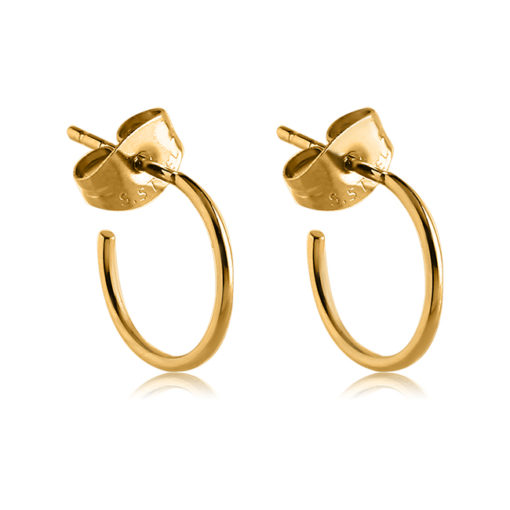 gold-pvd-hoop-earrings