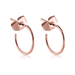 rose-gold-hoops