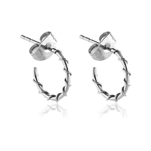 steel-wire-wrapped-hoops