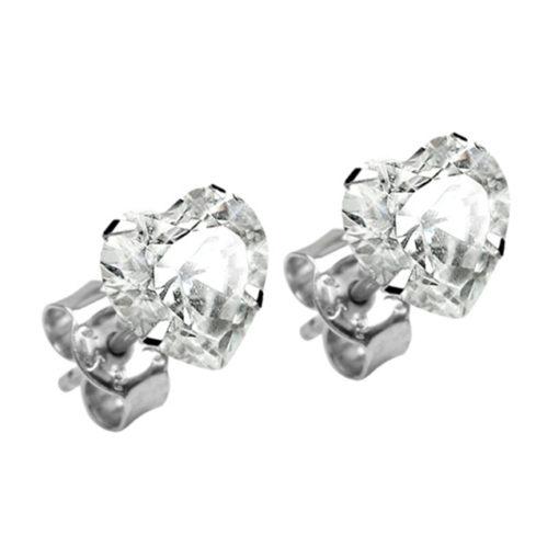 heart-shaped-earrings
