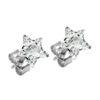 star-earrings