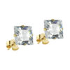 gold-plated-square-earrings