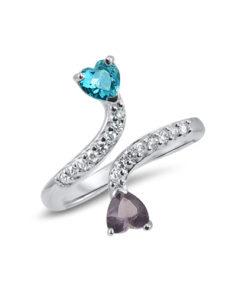 heart-cz-toe-ring
