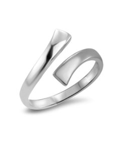 925-sterling-silver-toe-ring