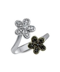 flower-toe-rings