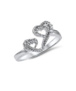 heart-sterling-silver