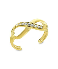 gold-infinity-toe-ring