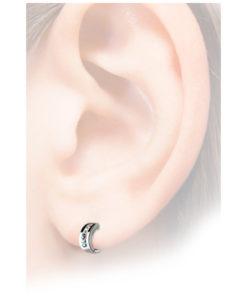aurora-earrings