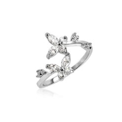 clear-butterfly-toe-ring