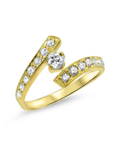 cz-gold-toe-ring
