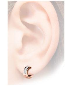 rose-gold-hinged-earrings