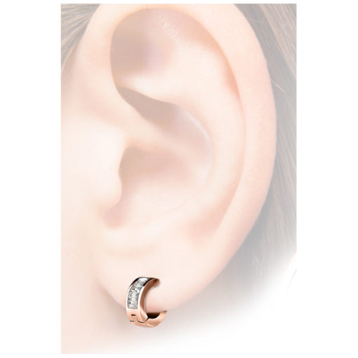 rose-gold-hinged-earrings