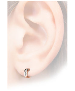 rosegold-hinged-hoops