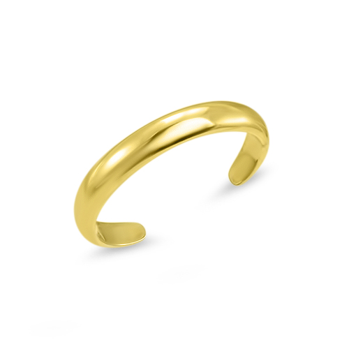 simple-gold-toe-ring