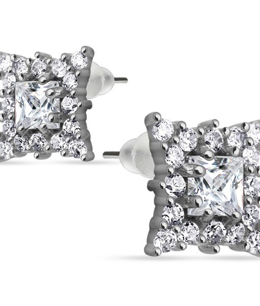 square-earrings-cz