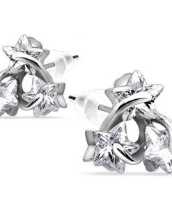 star-wired-earrings