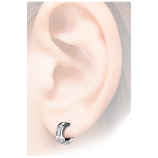 hinged-hoop-earring