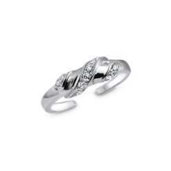 sterling-silver-toe-rings