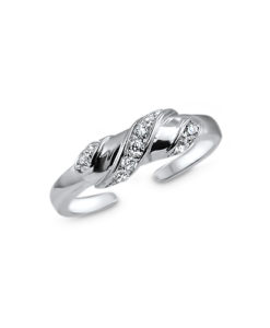sterling-silver-toe-rings