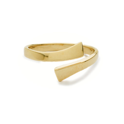 gold-toe-ring-simple