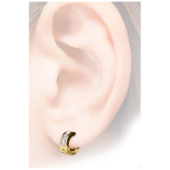 yellow-gold-hinged-hoops