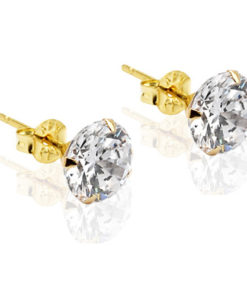 yellow-gold-earrings