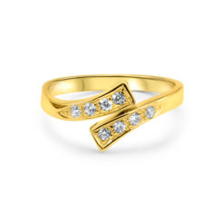 cz-toe-ring