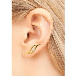 ear-vine-crawler-sweep-pin-dangle-wire-stem-earrings