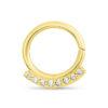 gold-septum-ring