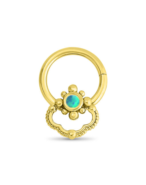 opal-nose-ring